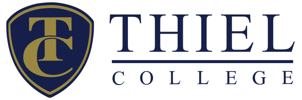 Thiel College Moodle